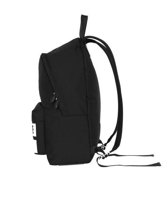 Givenchy Givenchy Backpack Real eyes Realize Real Lies Size ONE SIZE - 2