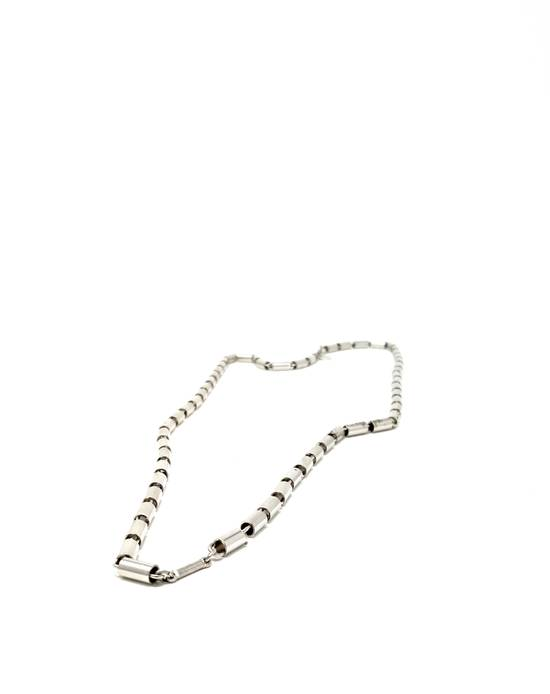 Givenchy Modern link necklace PRICE LISTED IS FINAL Size ONE SIZE - 1