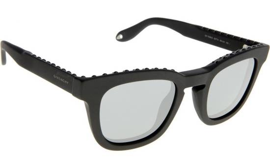 Givenchy Summer Sunglasses Size ONE SIZE - 1