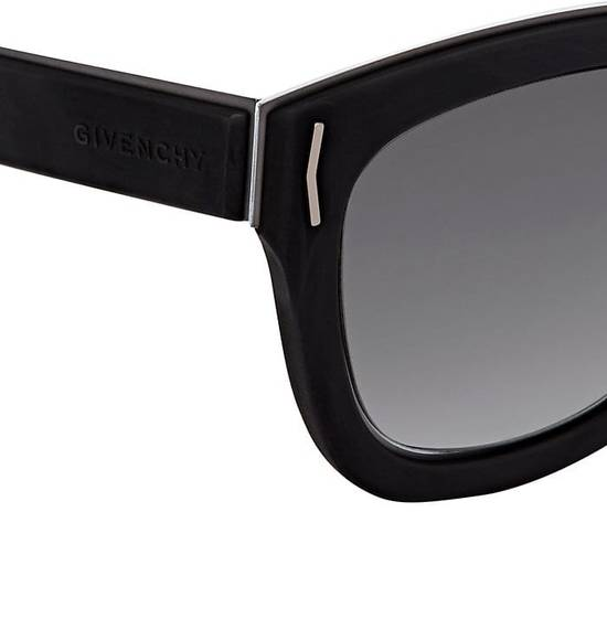 Givenchy 7016/S Sunglasses Size ONE SIZE - 1