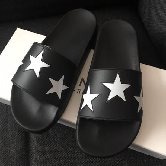 Givenchy Givenchy Flats Size 39,40 Ask Size US 6 / EU 39