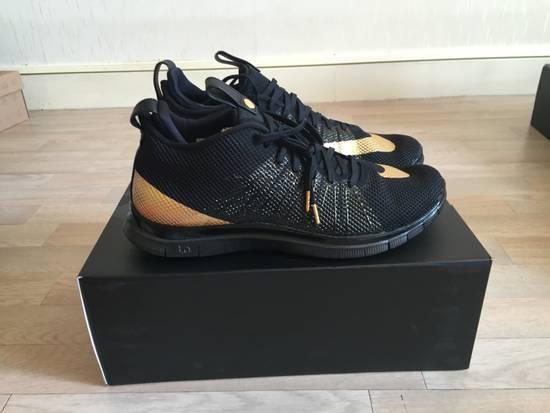 Balmain Nike Free Hypervenom 2 OR Size US 9.5 / EU 42-43 - 1