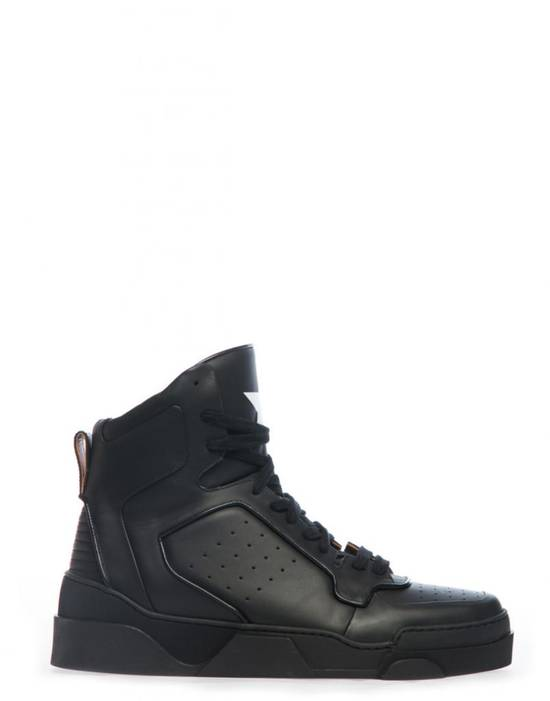 Givenchy Tyson III Hi-Top Sneakers (Size - 43) Size US 10 / EU 43 - 1
