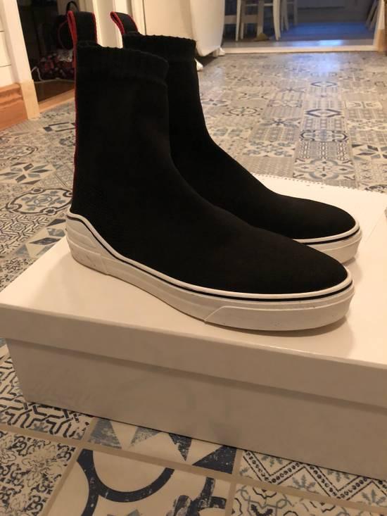 Givenchy Givenchy Hi-top Sock Sneaker Size US 9.5 / EU 42-43