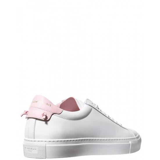 Givenchy Urban Low Sneakers Size US 11 / EU 44 - 3