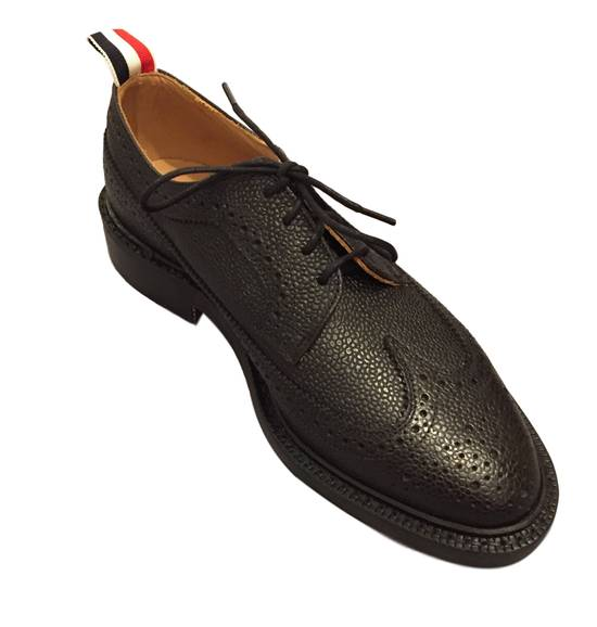 Thom Browne Crepe Sole Longwing Brogue - New Size US 6 / EU 39 - 1