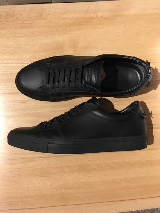 Givenchy Urban Classic Sneaker Size US 13 / EU 46 - 1