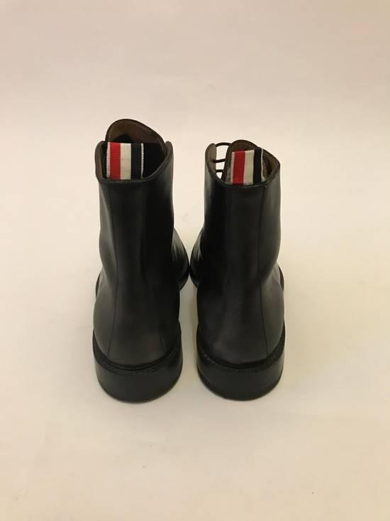 Thom Browne shoes Size US 8.5 / EU 41-42 - 3