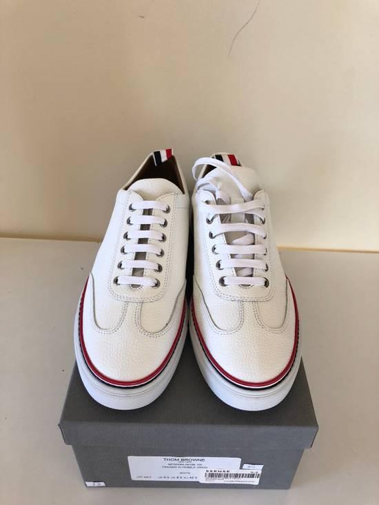 Thom Browne Thom Brown Sneakers Size US 9.5 / EU 42-43