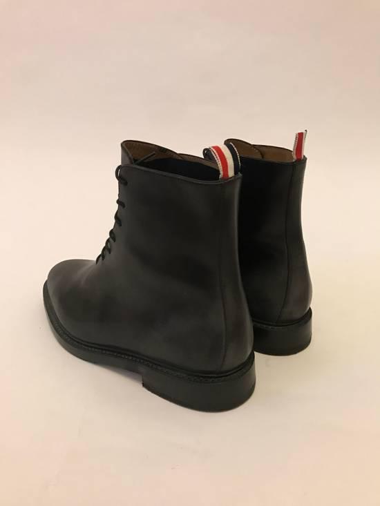 Thom Browne shoes Size US 8.5 / EU 41-42 - 2