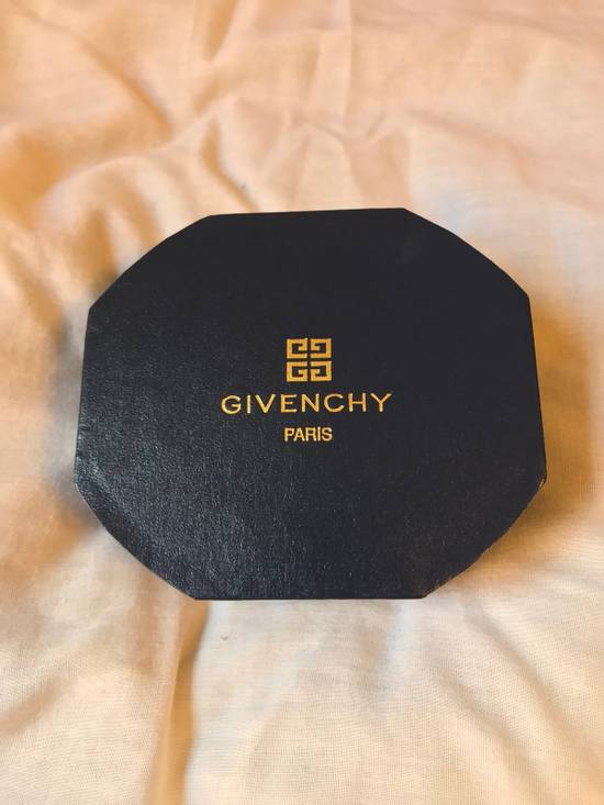 Givenchy Givenchy Stainless Steel Dress Watch Size ONE SIZE - 5