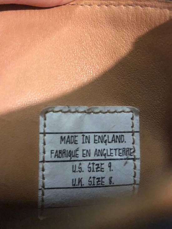 Thom Browne boots Size US 9 / EU 42 - 3