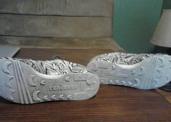 Converse Converse x Missoni racer Size US 12 / EU 45 - 2