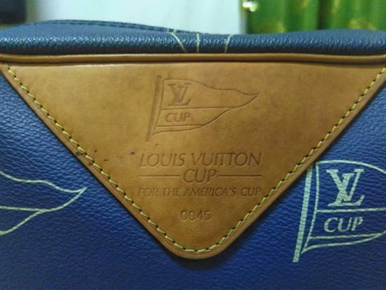 Louis Vuitton Last Drop - RARE AUTHENTIC LV CUP SAN DIEGO SAP SHOULDER BAG Size ONE SIZE - 2