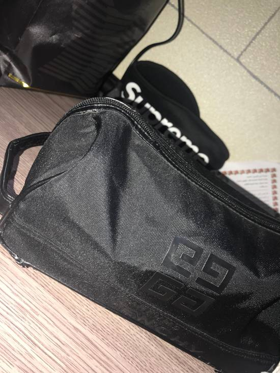 Givenchy Givenchy Black Bag!! Size ONE SIZE - 1