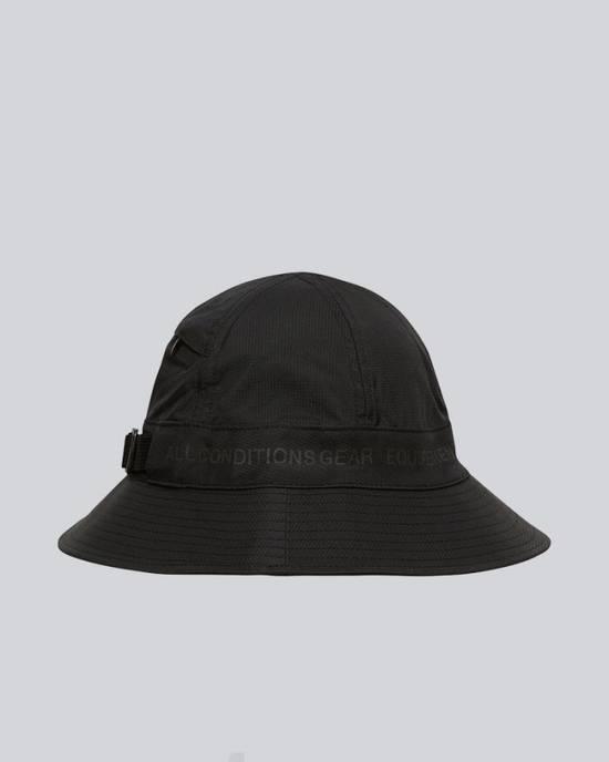 Nike ACG Nike ACG Bucket hat Size one size - Hats for Sale ...