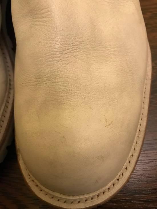 Julius Boots Size US 9 / EU 42 - 3