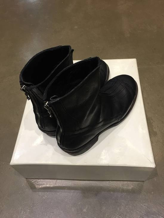 Julius Julius Boots Size US 9.5 / EU 42-43 - 14