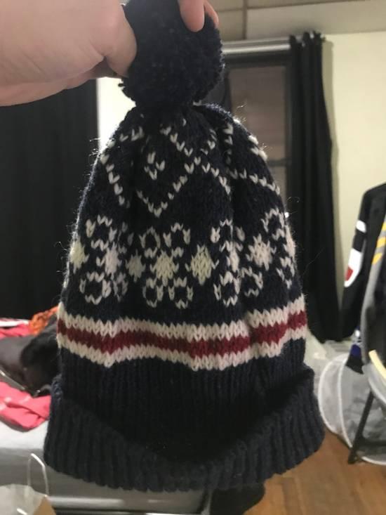 Thom Browne Thom browne Pom hat Size ONE SIZE