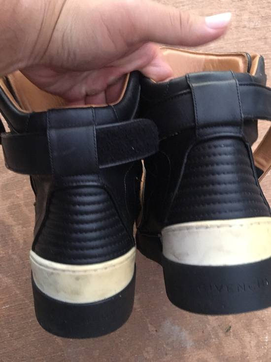 Givenchy Sneakers Size US 12 / EU 45 - 2