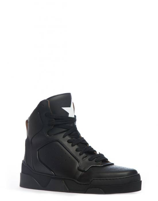Givenchy Tyson III Hi-Top Sneakers (Size - 43) Size US 10 / EU 43