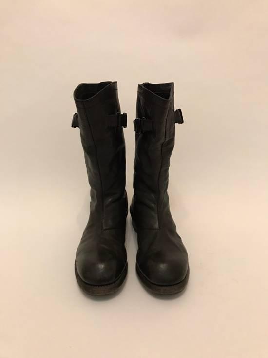 Julius Tall Boots Size US 8 / EU 41 - 1