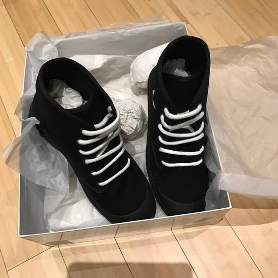 Givenchy GIVENCHY boots size 44 BNWT Size US 11 / EU 44 - 4