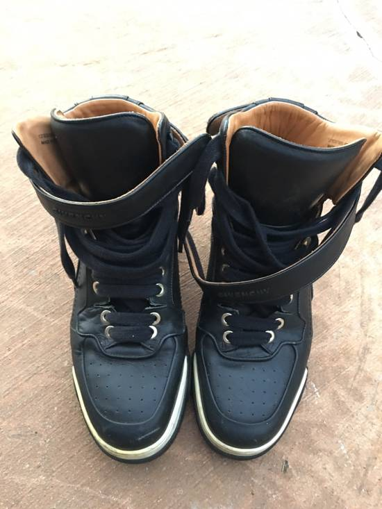 Givenchy Sneakers Size US 12 / EU 45