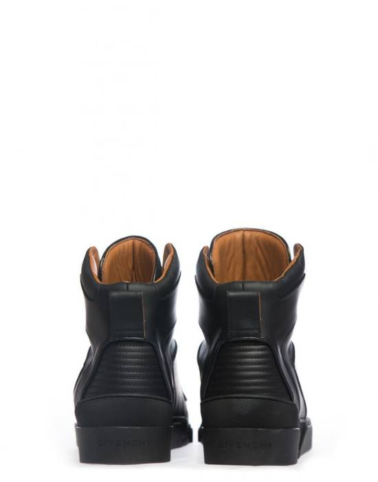 Givenchy Tyson III Hi-Top Sneakers (Size - 43) Size US 10 / EU 43 - 2