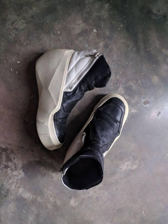 Julius Prism Sneakers Size US 8.5 / EU 41-42 - 1