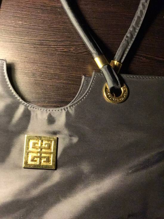 Givenchy Givenchy Purse Size ONE SIZE - 3