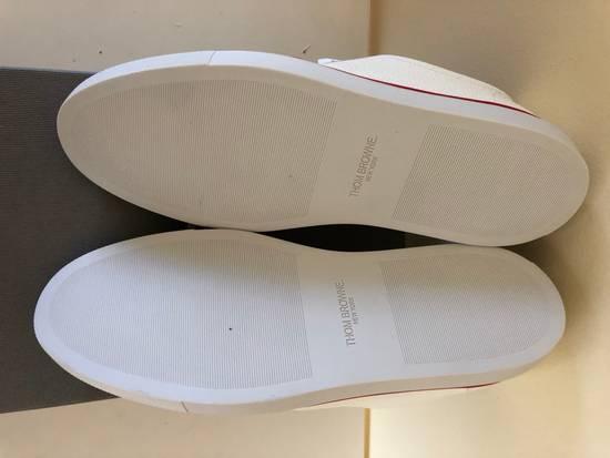 Thom Browne Thom Brown Sneakers Size US 9.5 / EU 42-43 - 3