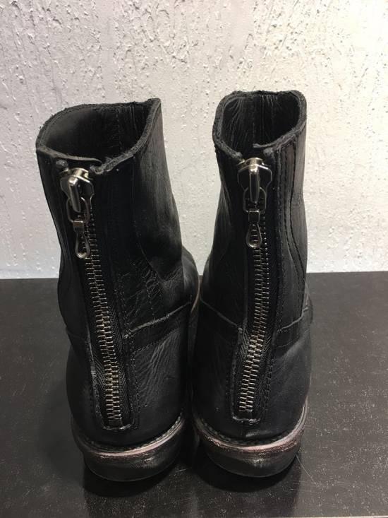 Julius Julius Boots Size US 9.5 / EU 42-43 - 4