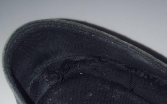 Julius MA Julius Rubber Printed Sneakers Size US 7 / EU 40 - 5