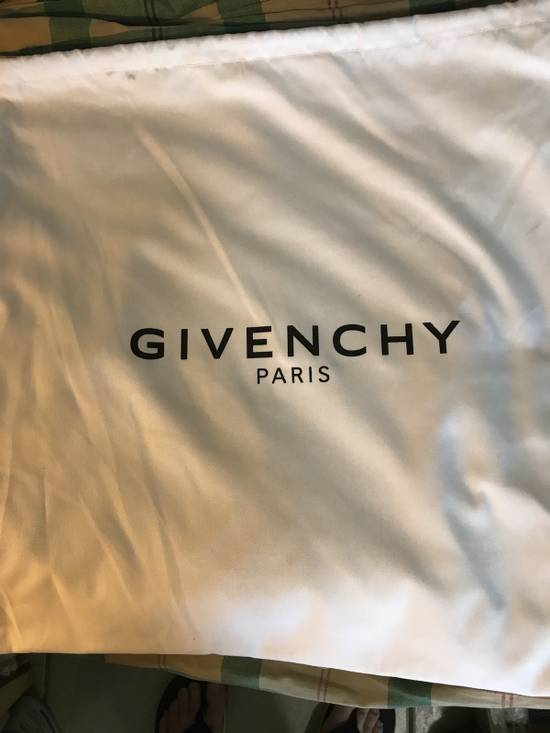 Givenchy Rave Backpack Size ONE SIZE - 4