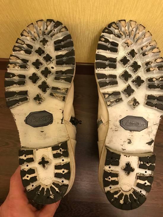 Julius Boots Size US 9 / EU 42 - 7