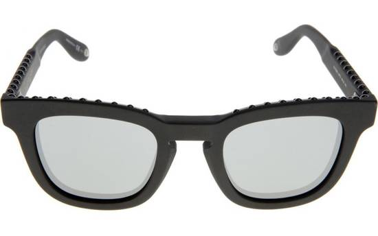 Givenchy Summer Sunglasses Size ONE SIZE