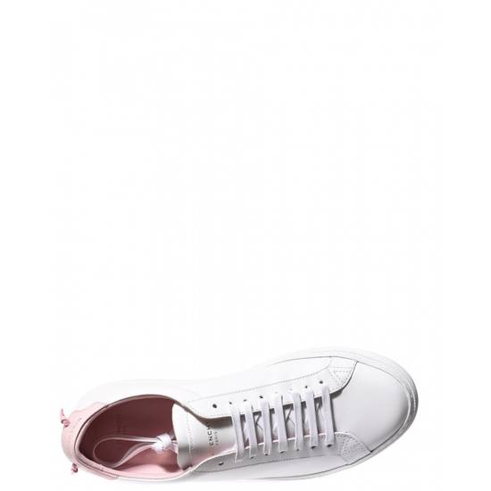 Givenchy Urban Low Sneakers Size US 11 / EU 44 - 4