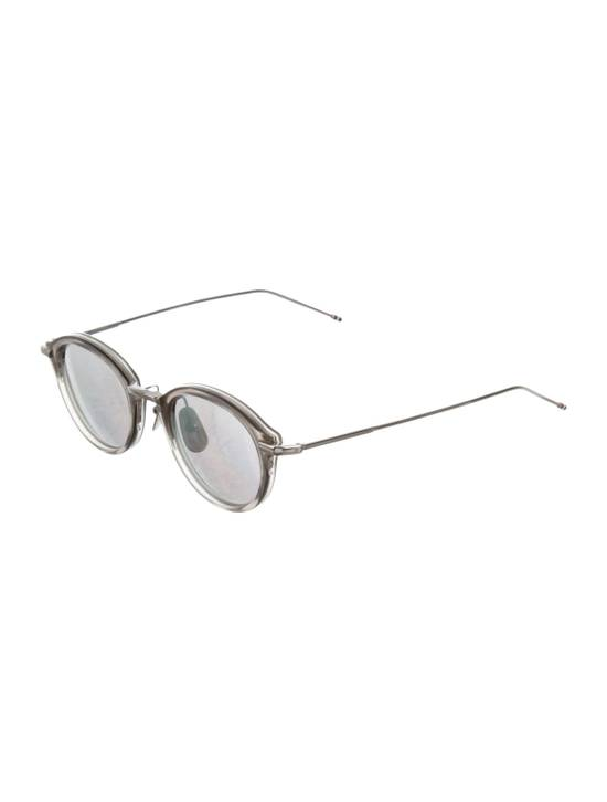 Thom Browne Thom Browne Limited Edition Sunglasses Size ONE SIZE - 2