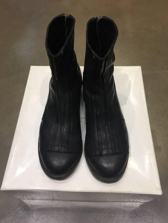 Julius Julius Boots Size US 9.5 / EU 42-43 - 10