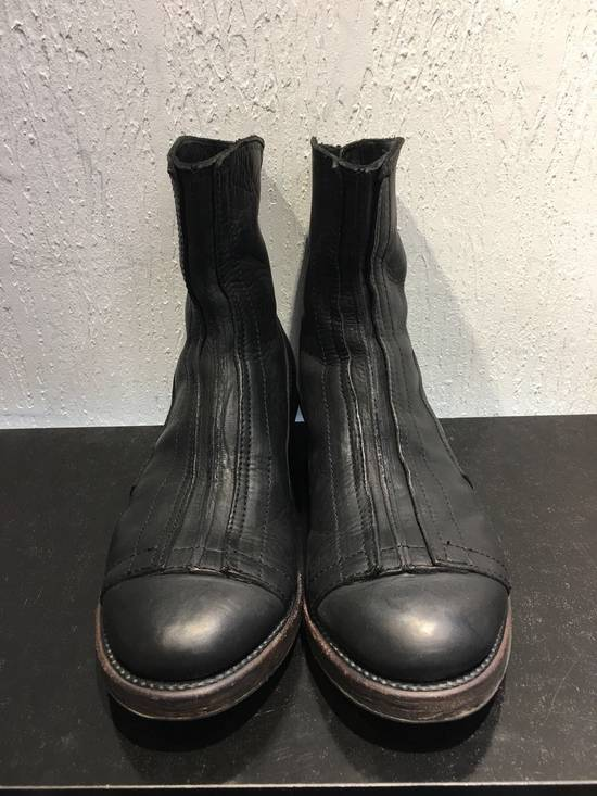 Julius Julius Boots Size US 9.5 / EU 42-43 - 1