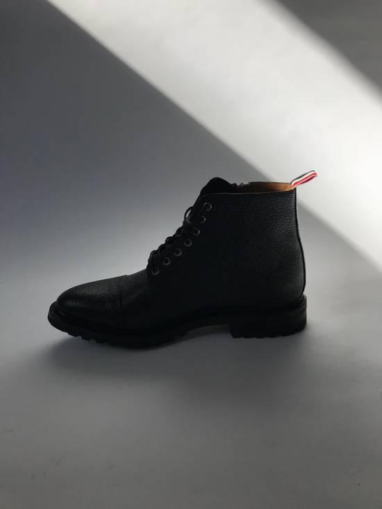 Thom Browne shoes Size US 8.5 / EU 41-42 - 6