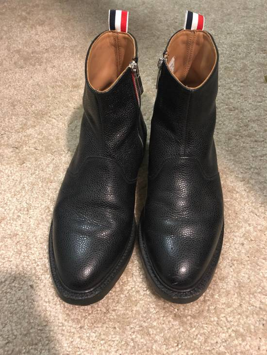 Thom Browne boots Size US 9 / EU 42