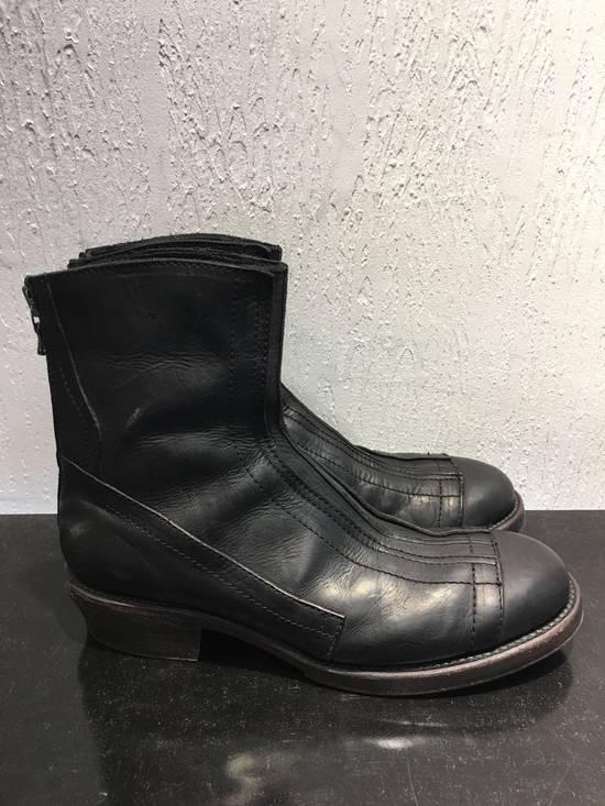 Julius Julius Boots Size US 9.5 / EU 42-43 - 6