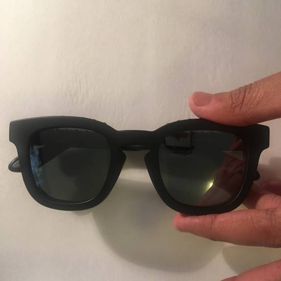 Givenchy Summer Sunglasses Size ONE SIZE - 2