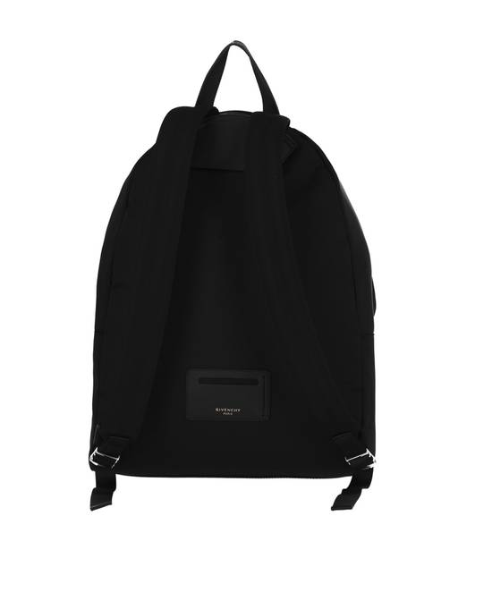 Givenchy Givenchy Backpack Real eyes Realize Real Lies Size ONE SIZE - 3