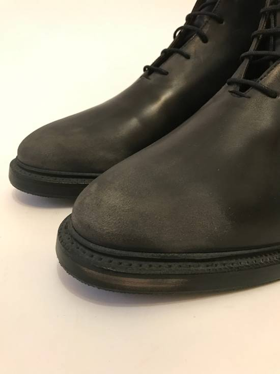Thom Browne shoes Size US 8.5 / EU 41-42 - 7