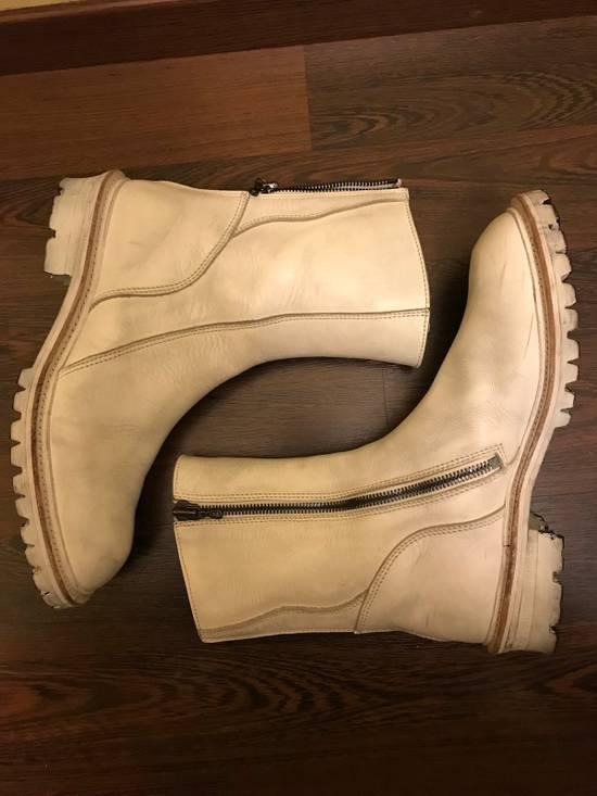 Julius Boots Size US 9 / EU 42 - 6