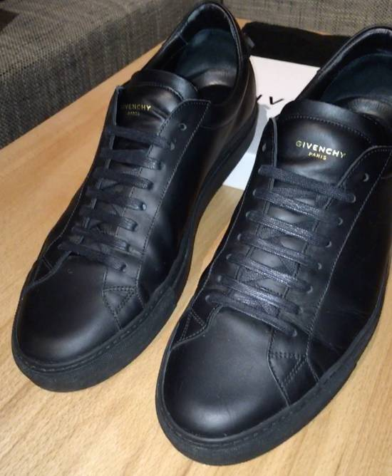 Givenchy Urban Classic Sneaker Size US 13 / EU 46 - 3