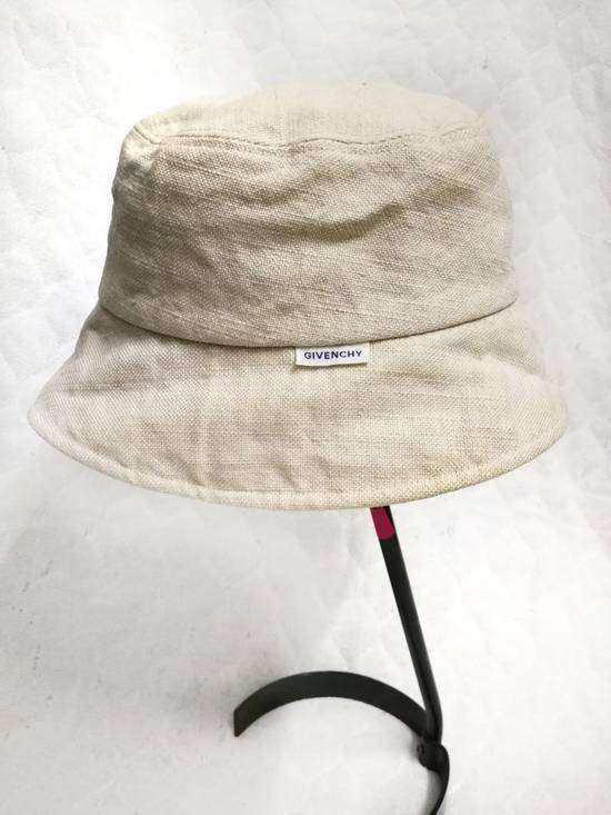 Givenchy givenchy bucket hats Size ONE SIZE